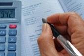 Με ποιο τρόπο φορολογείται η ενίσχυση που θα πάρει ένας από επιδότηση ΕΣΠΑ;
