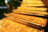 ΓΓΔΕ: Κατάσχεση της μεγαλύτερης ποσότητας Χρυσού από τις Τελωνειακές Αρχές