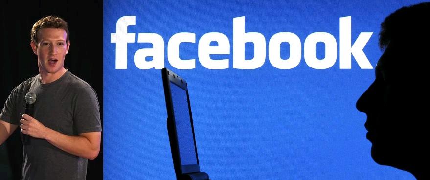 Ο νεότερος White Ηat Hacker του Facebook λαμβάνει αμοιβή $10.000