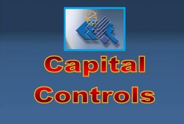 Η ΕΣΕΕ επισημαίνει τις παραμέτρους των 2 ετών λειτουργίας της ελληνικής αγοράς υπό καθεστώς Capital Controls