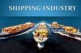 Αύξηση των πλοίων και χωρητικότητας του ελληνικού εμπορικού στόλου τον Αύγουστο