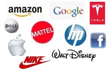 Απίστευτες Εταιρίες που ξεκίνησαν σε ένα Γκαράζ