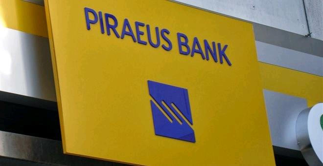 Συμφωνία της Τράπεζας Πειραιώς για Συμβολαιακή Γεωργία με την ΒΙΟΝΤΗΖΕΛ ΜΟΝ. EΠΕ