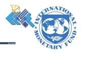 """ΕΣΕΕ: Οι προβλέψεις της Έκθεσης του ΔΝΤ για την Ελληνική Οικονομία """"is not good"""" και οι απαιτήσεις """"take it or leave it"""""""