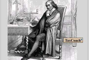 Πως ο Πασκάλ, πρωτοπόρησε στην ψυχολογία και τις διαπραγματεύσεις, πριν από 350 χρόνια!