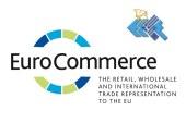 Παρεμβάσεις ΕΣΕΕ στην Επίτροπο Διεθνούς Εμπορίου στο ΔΣ της EuroCommerce