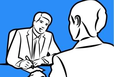 4 Πράγματα που πρέπει να αναφέρετε οπωσδήποτε σε μια Συνέντευξη Εργασίας