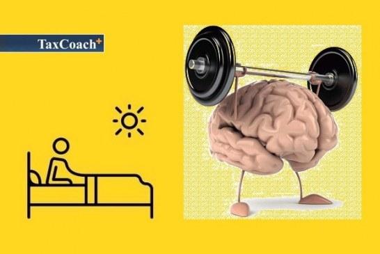 Για αυξημένη παραγωγικότητα, προστατέψτε και εκμεταλλευθείτε τα πρωινά σας!