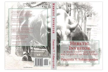 Read HERETIC INVESTOR for Free! – Part 4