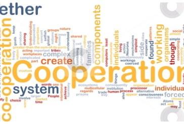 Η Αξία της συνεργασίας και ομαδικής εργασίας με 20 Αποφθέγματα