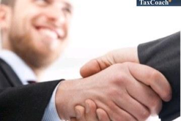 4 Βήματα για Έξυπνη και Δίκαιη Διαπραγμάτευση