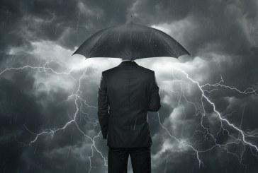 Επιχειρηματίας εν μέσω οικονομικής κρίσης…