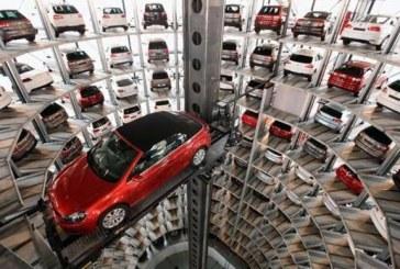 Τι ισχύει από 1.2.2017 σε περιπτώσεις μεταβίβασης αυτοκινήτων σε δικαιούχα απαλλαγής, από τέλος ταξινόμησης, πρόσωπα