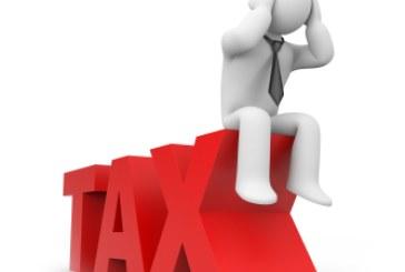 Όλες οι Φορολογικές και Ασφαλιστικές Αλλαγές που επηρεάζουν τις επιχειρήσεις από 1.1.2017