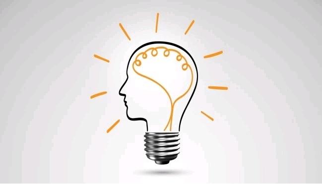 Εσείς έχετε fixed mindset ή growth?
