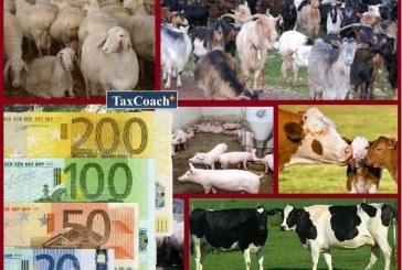 Δράση 10.2.1: Γενετικοί Πόροι στην Κτηνοτροφία