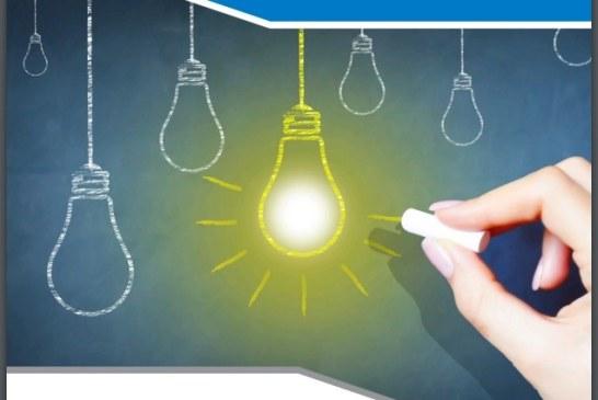 Παράταση της προθεσμίας υποβολής των δικαιολογητικών Ένταξης στη Δράση Ενίσχυση της Αυτοαπασχόλησης Πτυχιούχων Τριτοβάθμιας Εκπαίδευσης – Β Κύκλος» για την 1η περίοδο υποβολής
