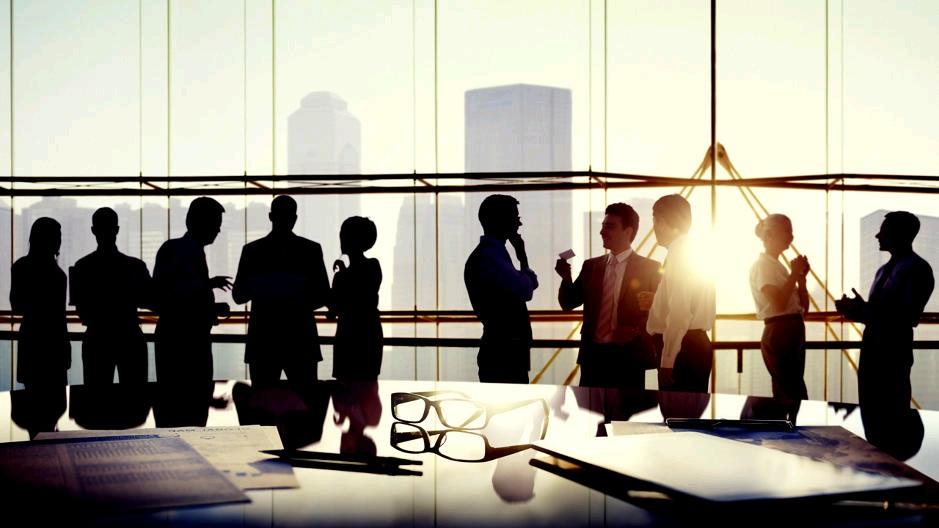 Webinar- Σωστές ΔΙΑΠΡΑΓΜΑΤΕΥΣΕΙΣ για Συμφέρουσες Συμφωνίες