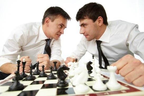 Τα 7 συχνότερα λάθη στις Διαπραγματεύσεις