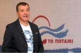 Ο Σόιμπλε εκμεταλλεύεται το εγκληματικό λάθος του Τσίπρα