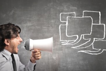 Παράπονα πελατών… τα κακά μαντάτα διαδίδονται γρήγορα