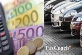 Παροχή σε είδος σχετικά με αξία οχήματος – Πως υπολογίζεται αναλυτικά – sos σημεία προσοχής και εξαιρέσεις