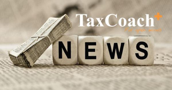 Παραδόθηκαν δύο νέα Γραφεία Ενημέρωσης και Υποστήριξης Δανειοληπτών (ΓΕΥΔ)