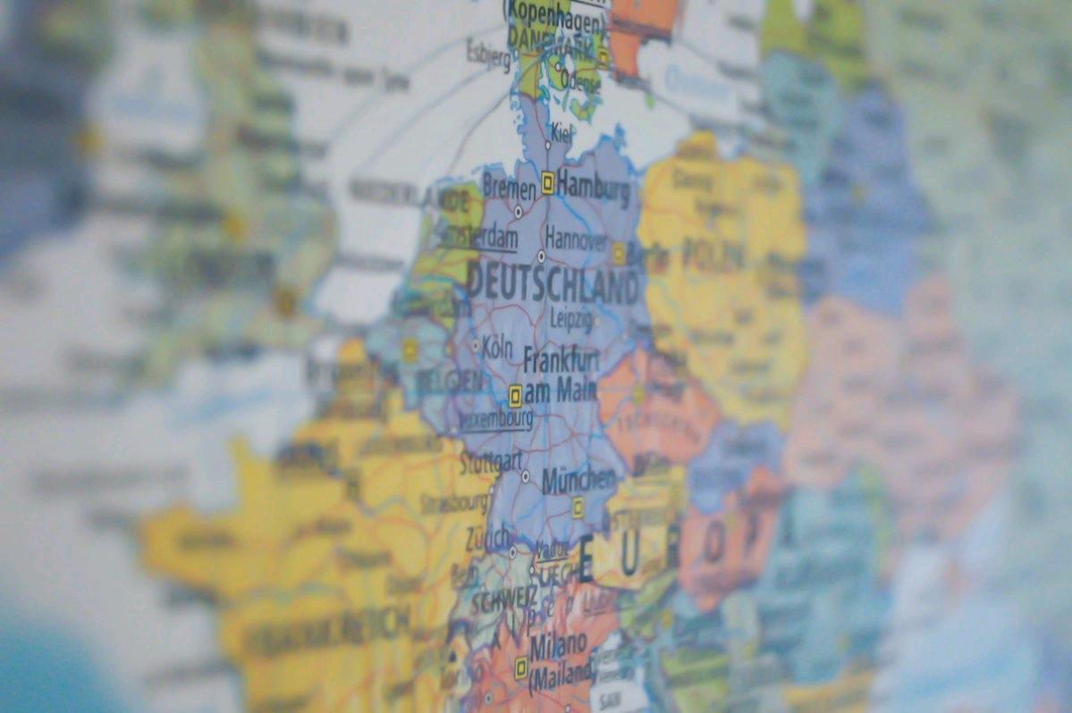 ΣΕΒ: Ανακοίνωση με την ευκαιρία της Επετείου των 60 ετών από την Συνθήκη της Ρώμης