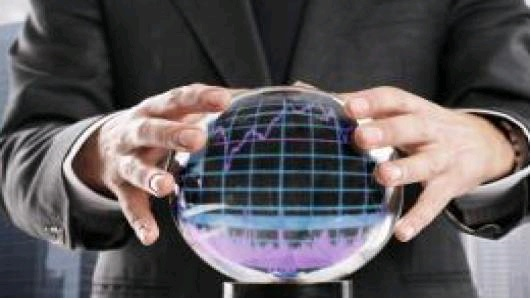 Are you trying to Predict the Market's Direction?