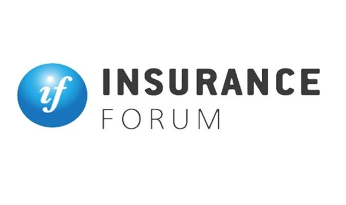 Insurance Innovation – 18η ημερίδα insuranceforum.gr