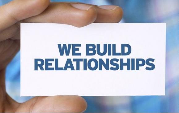 Διαχειρίσου με επιτυχία τα παράπονα & την ψυχολογία των πελατών σου…