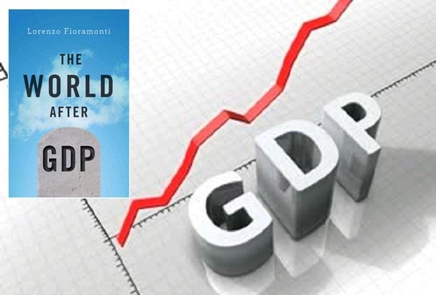 Το ανόητο ΑΕΠ