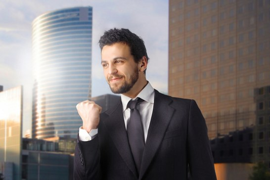Γιατί οι έξυπνοι επιχειρηματίες φαίνονται από τις πράξεις και όχι τα λόγια…