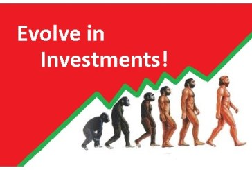 Choose stocks at 'random' and beat the market and the Pros!