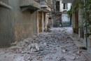 Ο Δήμος Λέσβου ενημερώνει τους σεισμόπληκτους κάτοικους για τα Επιδόματα
