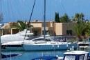 Κουρουμπλής: Εξαλείφονται οι παράνομες ναυλώσεις τουριστικών σκαφών