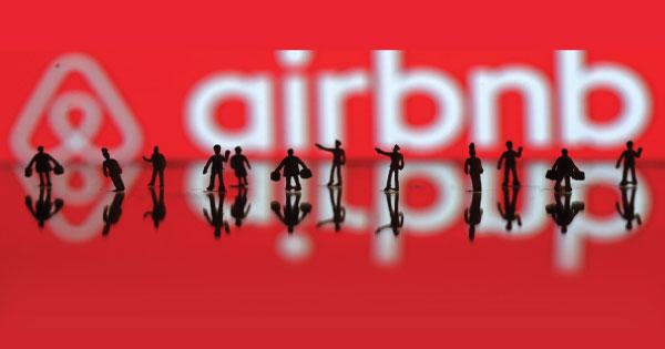 AIRBNB…το θολό τοπίο των βραχυχρόνιων μισθώσεων