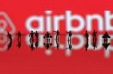 Η Airbnb δεν αποκλείει από την πλατφόρμα της και Ξενοδοχεία!