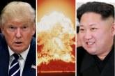 Ο Κίνδυνος σύγκρουσης ΗΠΑ – Β. Κορέας