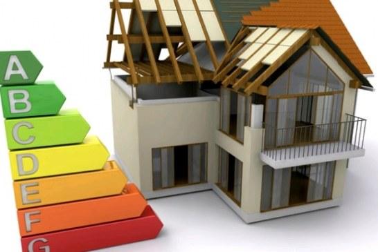 Νέο Ενδιάμεσο «Εξοικονομώ κατ' Οίκον» – Ενισχύονται περισσότερα από 6.000 νοικοκυριά