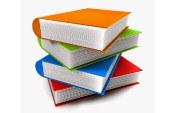 ΟΓΑ: Έναρξη Παροχής Δωρεάν Βιβλίων σε 175.000 δικαιούχους