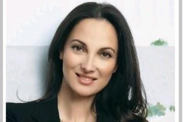Ομιλία της Υπουργού Τουρισμού Έλενας Κουντουρά στο Διεθνές Φόρουμ στη Philoxenia