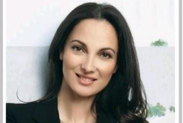 Η υπουργός Τουρισμού Έλενα Κουντουρά εγκαινίασε την 1η Διεθνή Έκθεση Τουρισμού MediterraneanInternationalTourismExhibition στην Αθήνα