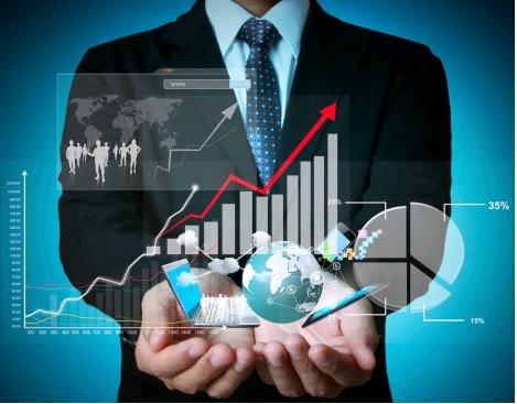 Μάθε να ΕΠΕΝΔΥΕΙΣ – ΤΕΧΝΙΚΕΣ για κέρδη στα Χρηματιστήρια