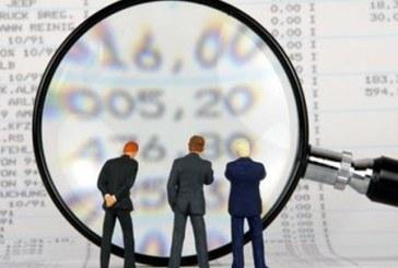 Μη Κερδοσκοπικού χαρακτήρα πρόσωπα – Ερωτήματα σχετικά με τη φορολογία και τα Φορολογητέα-Αφορολόγητα έσοδα τους