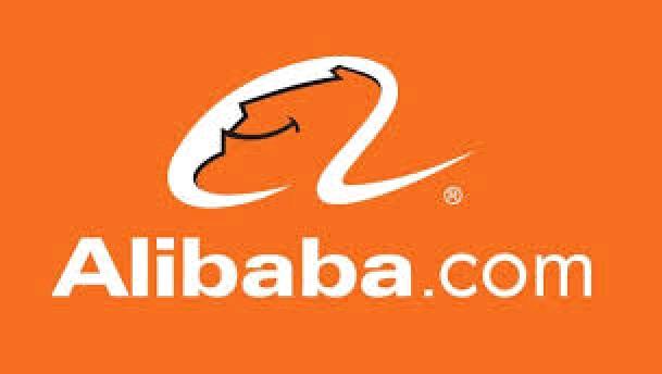 Συνεργασία Πανελληνίου Συνδέσμου Εξαγωγέων με ALIBABA