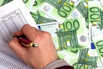 Χρηστικός Οδηγός για τη ρύθμιση χρεών από 20.000 – 50.000 ευρώ μέσω εξωδικαστικού συμβιβασμού