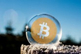 """Bitcoin: """"Father"""" of all bubbles!"""