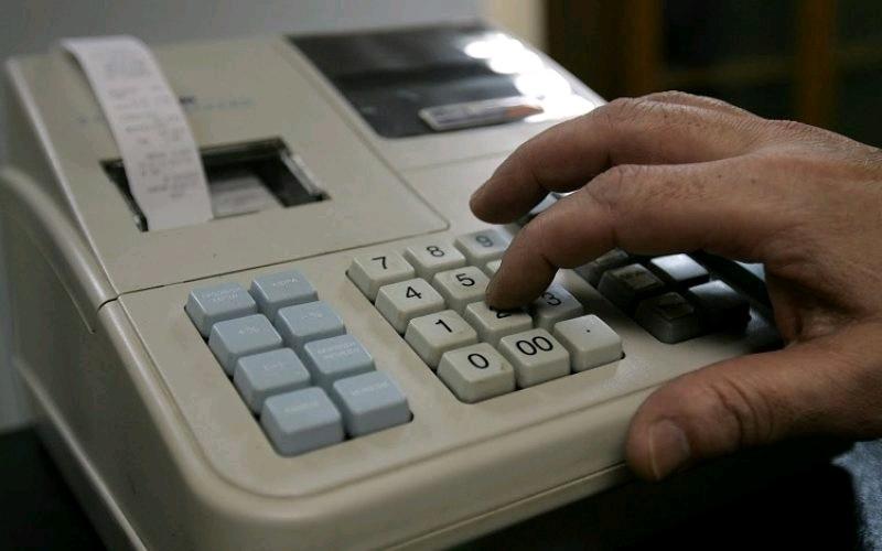 ΑΑΔΕ: Απόσυρση Ταμειακών Μηχανών