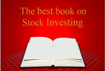The Best Book on Investments